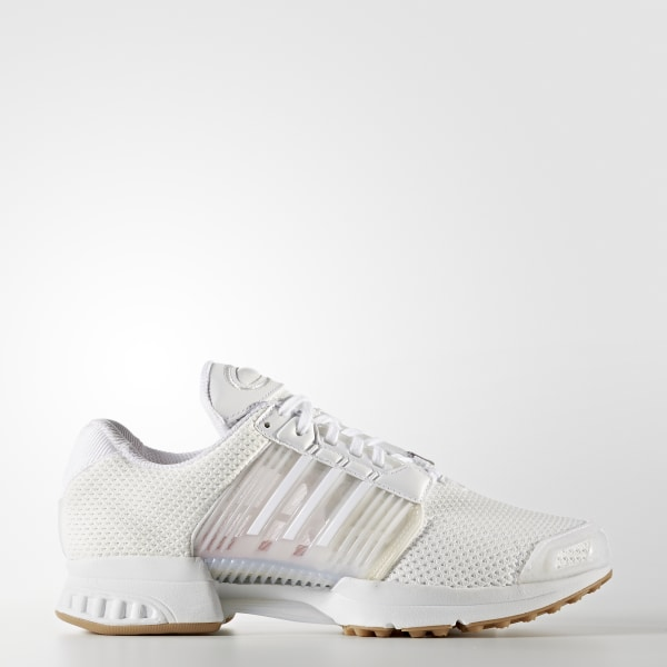 reputable site 5118f 0c53a adidas Climacool 1 Shoes - White | adidas Australia