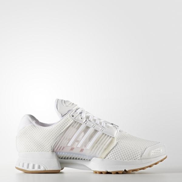 Zapatillas Adidas Climacool Tr Tenis Adidas para Hombre en
