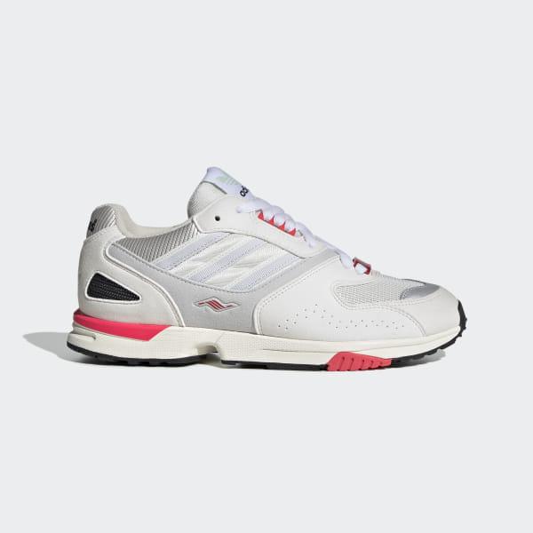 adidas ZX 4000 Schuh - Weiß | adidas Deutschland