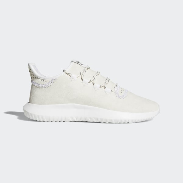 882c7d85ae Sapatos Tubular Shadow Ftwr White   Core Black   Chalk White CQ0932