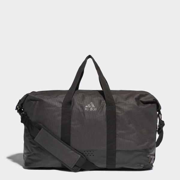 4c44acdece Top Training Team Bag Utility Black   Black   Black S99948