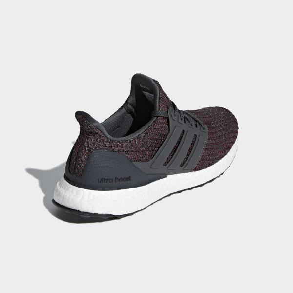 super popular 57748 d55e3 adidas Ultraboost Shoes - Grey | adidas Canada