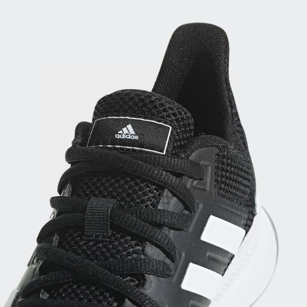 b2184e4cd7 Scarpe Runfalcon - Nero adidas | adidas Italia