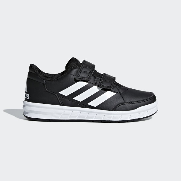 Chaussure AltaSport Noir adidas | adidas France