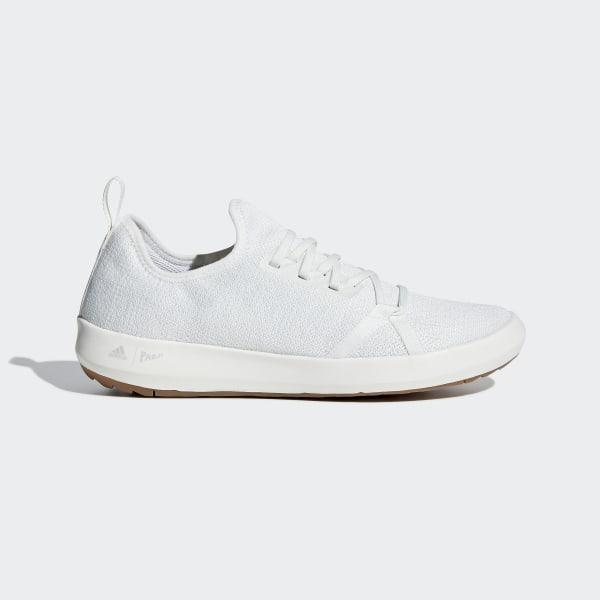 Chaussure Terrex Climacool Parley blanc adidas | adidas