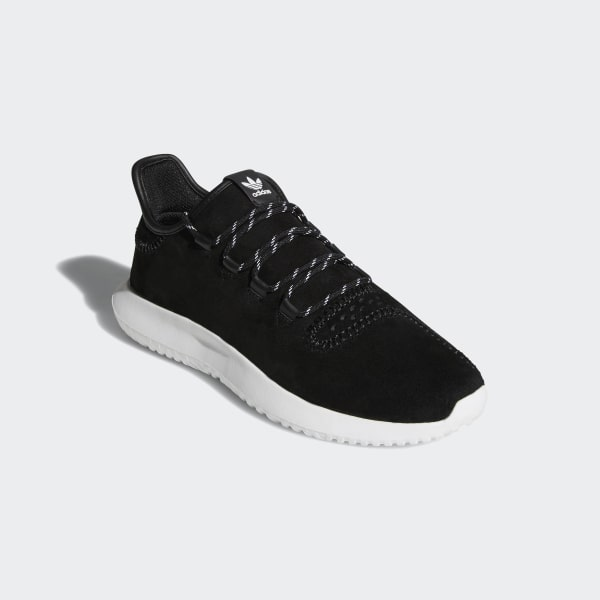 Chaussure Tubular Shadow - Noir adidas  