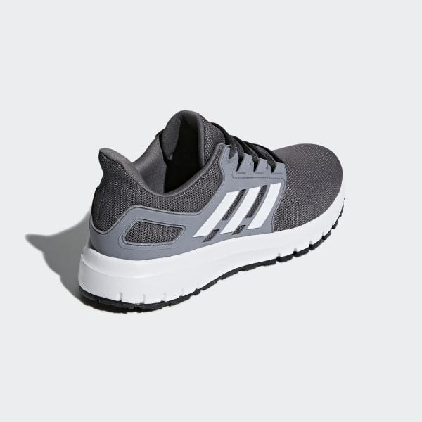 adidas Energy Cloud 2.0 Schuh Grau | adidas Austria