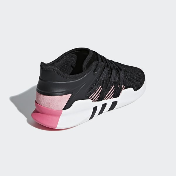 timeless design 36375 9259a adidas EQT ADV Racing Shoes - Black   adidas Australia