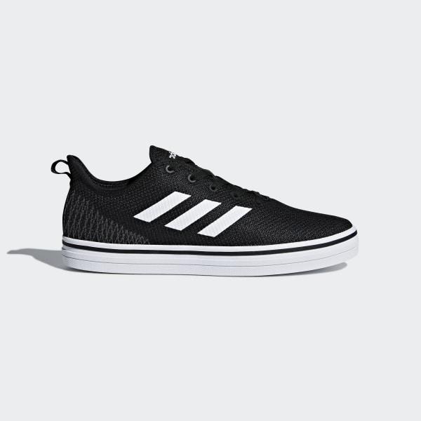zapatillas adidas urban hombre