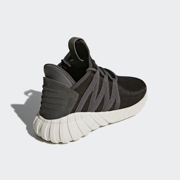 adidas Originals Tubular Dawn Baskets