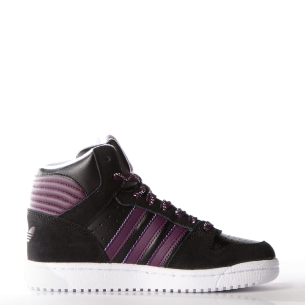 adidas PRO PLAY 2 K Negro   adidas Colombia