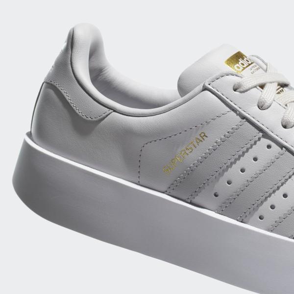 Adidas Superstar 43 Tênis para Masculino Urbano com o