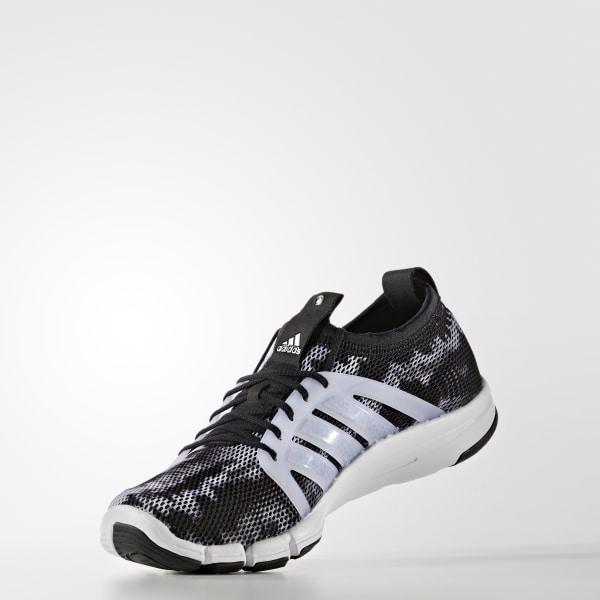 Zapatillas para Mujer Adidas Core Grace BB3873