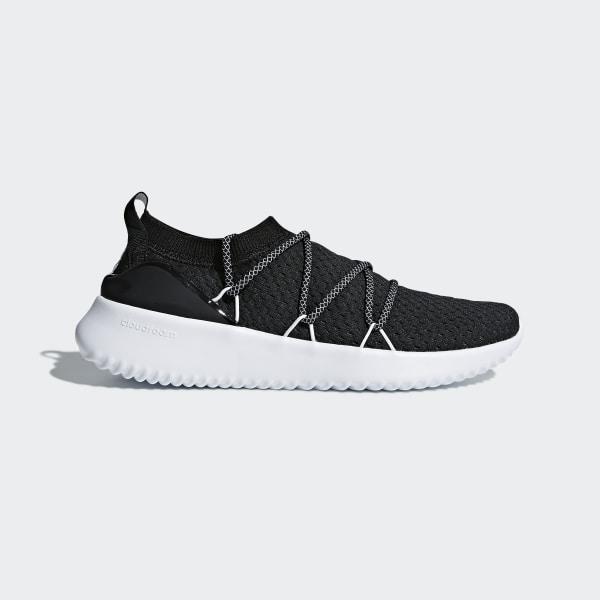 a08c166f06e0 Ultimamotion Shoes Carbon / Carbon / Core Black B96474