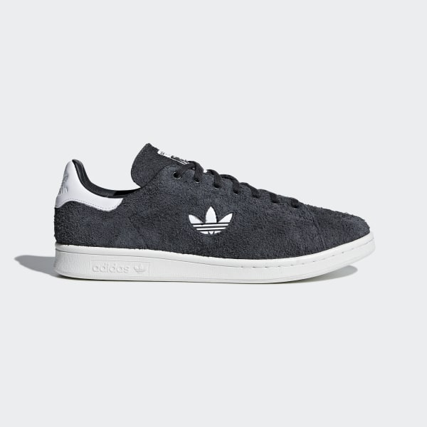 new products 2532c f4ea6 adidas Stan Smith Shoes - Grey | adidas US