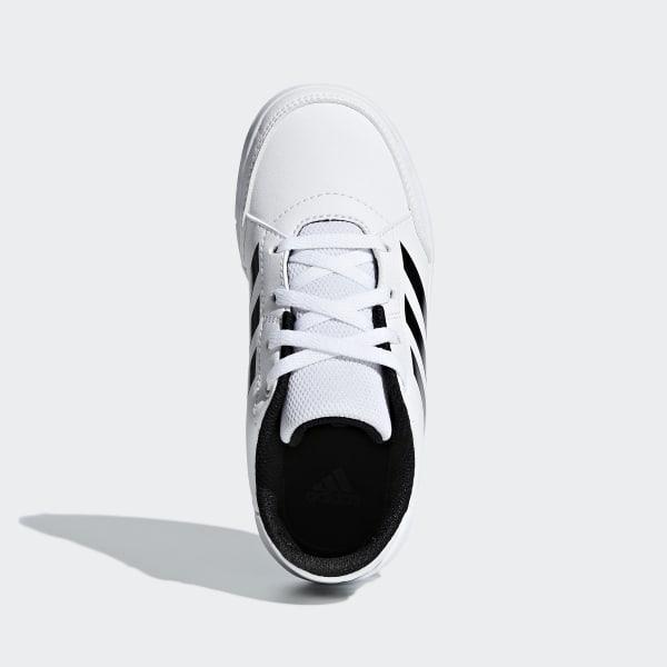 d9c4c57dc83f AltaSport Skor Ftwr White / Core Black / Ftwr White D96872