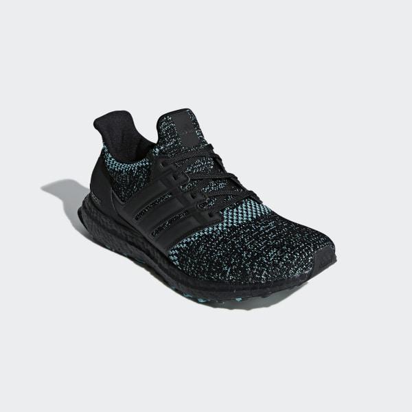 90454594b adidas Ultraboost Shoes - Black | adidas US