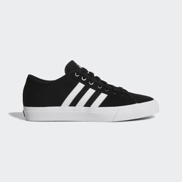 4719df5742846 Buty Matchcourt RX Shoes Core Black / Ftwr White / Core Black BY3201