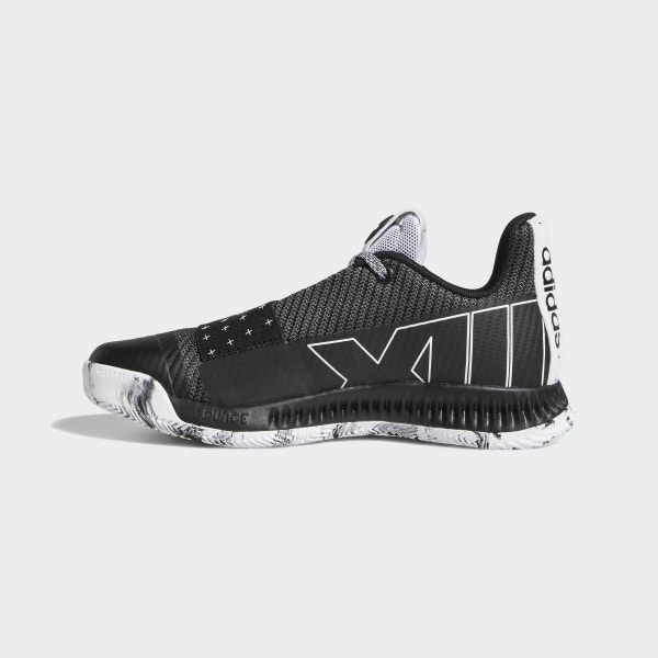 941c791aa44c Harden Vol. 3 Shoes Core Black   Cloud White   Grey Six AC7616