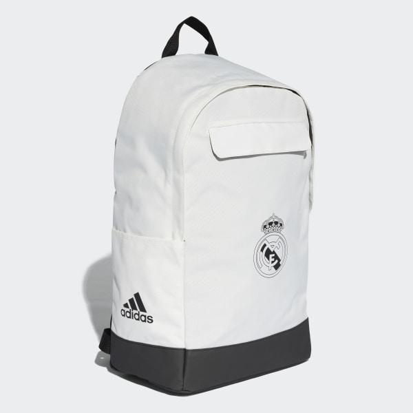 Real Madrid Adidas mochila (16 17)