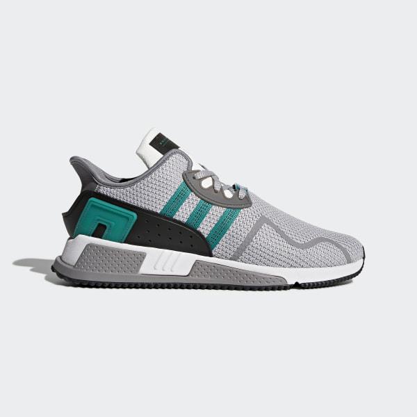 https://assets.adidas.com/images/w_600,h_600,f_auto,q_auto:sensitive,fl_lossy/ecd0a316f6c445dc8f7aa81a00dce9ab_9366/EQT_Cushion_ADV_Schuh_Grau_AH2232_01_standard.jpg