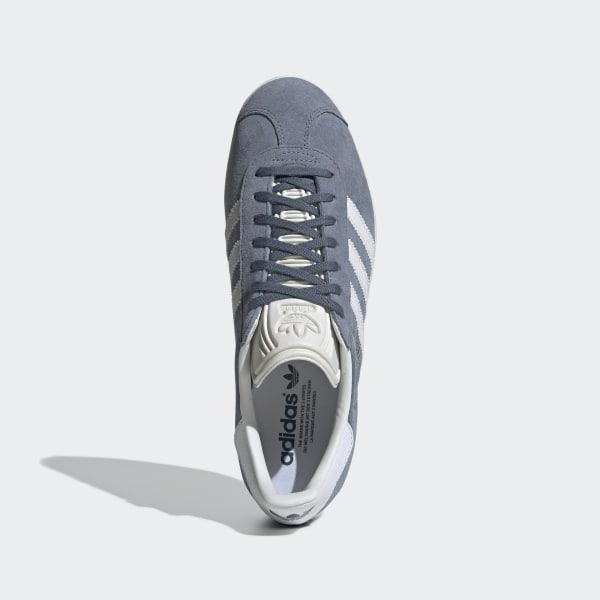 Nigel's Musings: the adidas LA Trainer – Oi Polloi