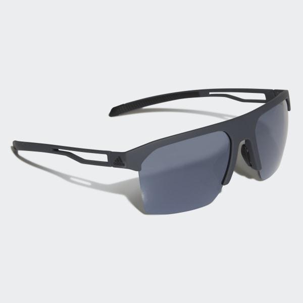 cf4c62edd Slnečné okuliare Strivr Grey / Black / Dark Grey CL0736