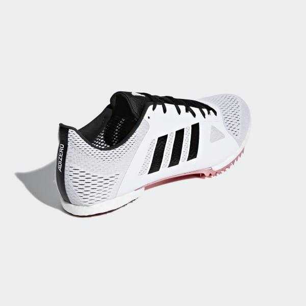 adidas adizero middle-distance scarpe chiodate da corsa