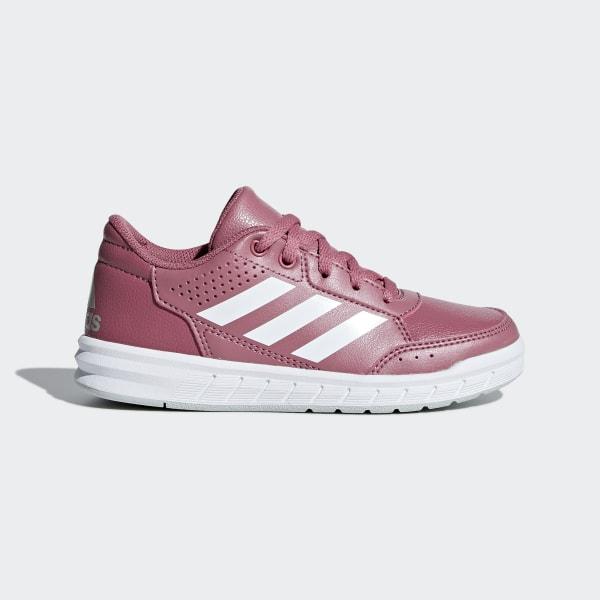 Chaussure AltaSport Rose adidas | adidas France