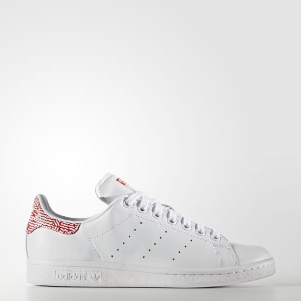 Adidas Stan Smith femme S76664