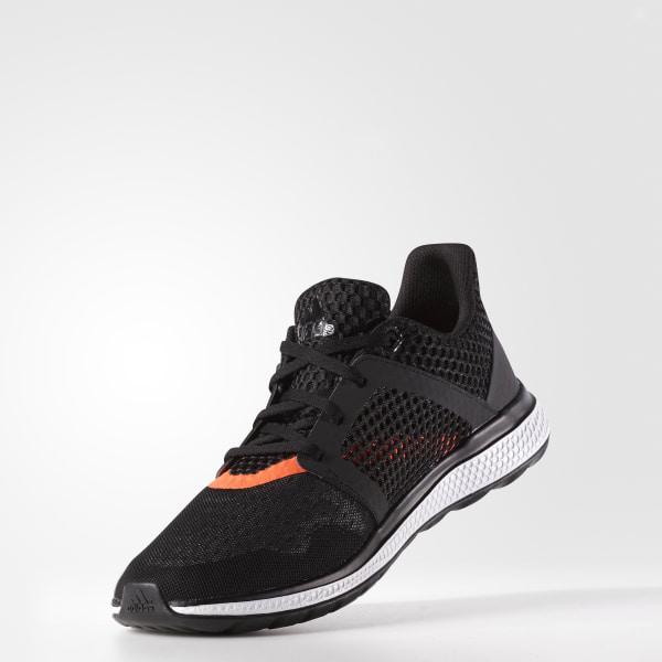 adidas Tenis Energy Bounce 2.0 Negro | adidas Colombia