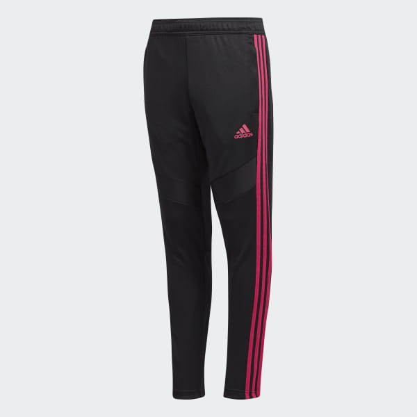 077e59971d adidas Tiro 19 Training Pants - Black | adidas US