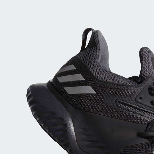 adidas Alphabounce Beyond Shoes White | adidas Australia