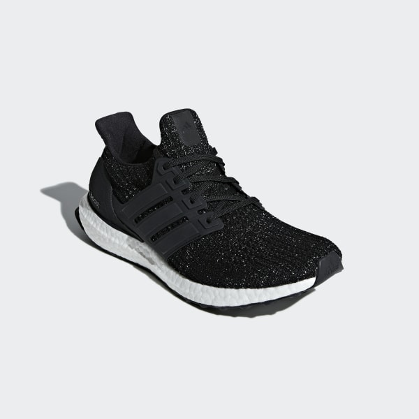 online store a1384 97e25 adidas Ultraboost Shoes - Black | adidas US
