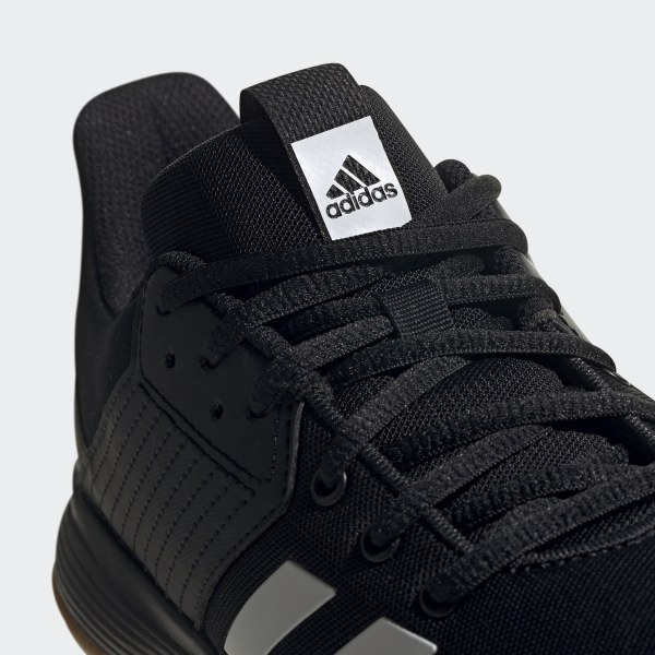 Scarpe Ligra 6 Nero adidas | adidas Italia