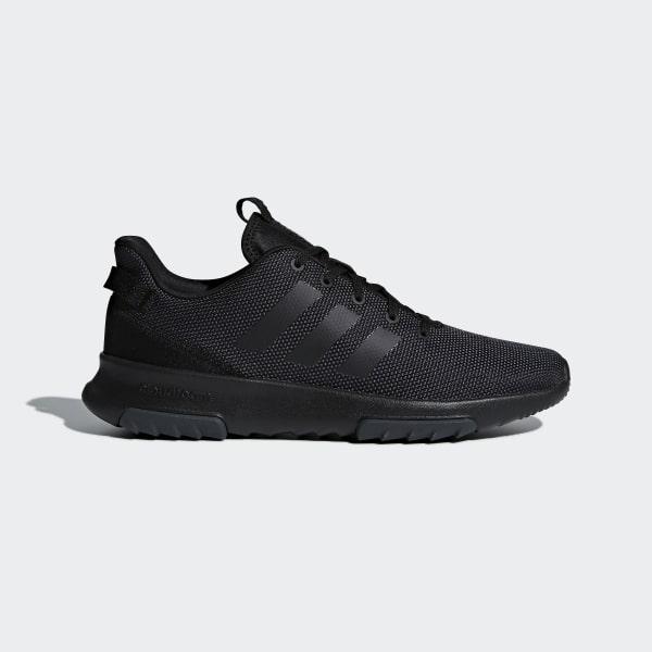 adidas Men's Cloudfoam Racer Tr B43651 Low Top Sneakers