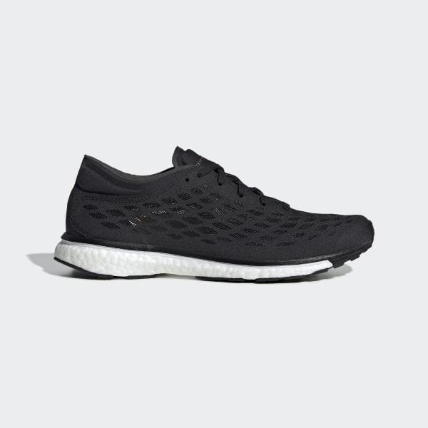 quality design 0df3f ed58a Adizero Adios Shoes. C  210C  280