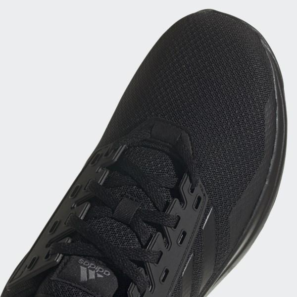 more photos b5983 137d7 Chaussure Duramo 9 Core Black   Core Black   Core Black B96578