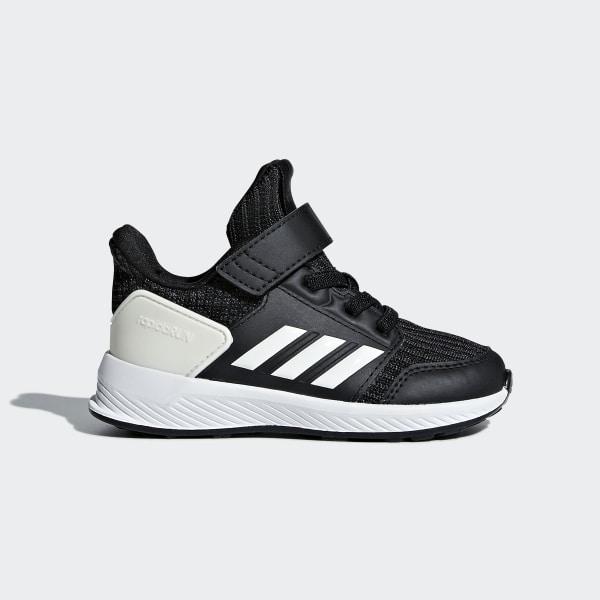adidas Chaussures Running Rapida Run Vert Enfants Route et