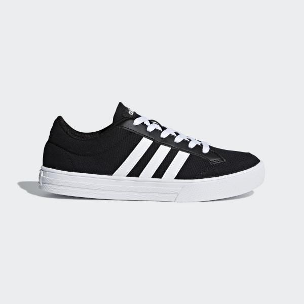 7310a5672 adidas VS Set Shoes - Black   adidas Switzerland