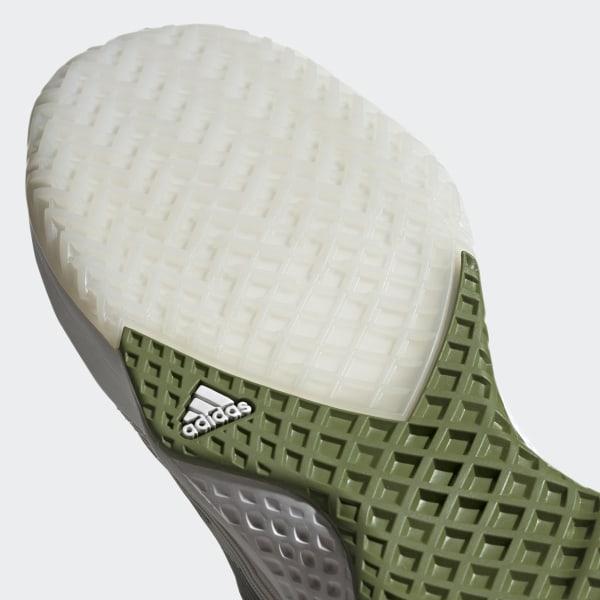 adidas Adizero Club sko Grå | adidas Denmark