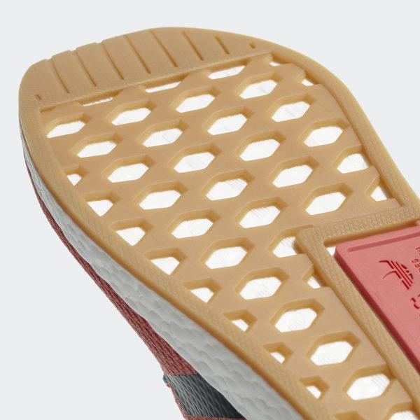 Chaussure NMD_R2 Summer Orange adidas   adidas France