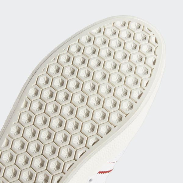 adidas 3MC Schuh Rot | adidas Deutschland