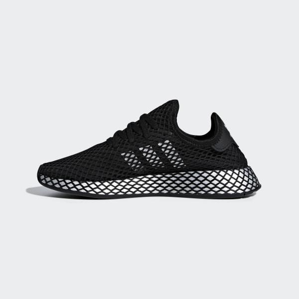 immagini scarpe adidas deerupt runner w