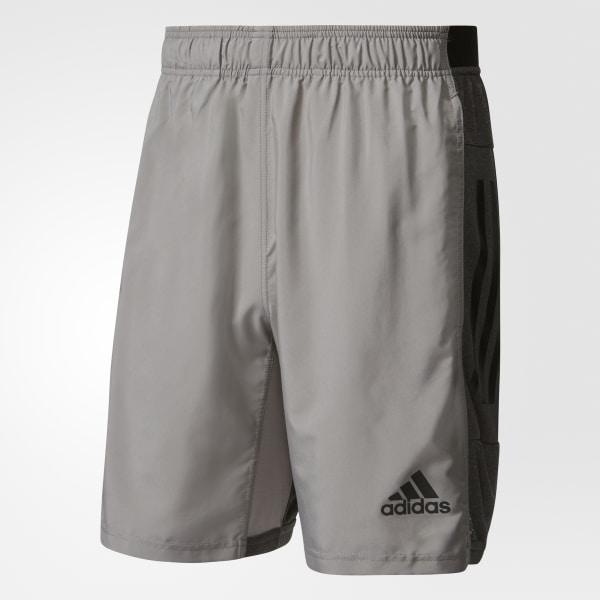 best sneakers 99b0b f8487 adidas Climacool Speed Shorts - Grey   adidas US