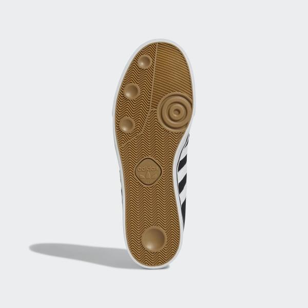 adidas originals Superstar Dam Cloud White Gum 4 Skor