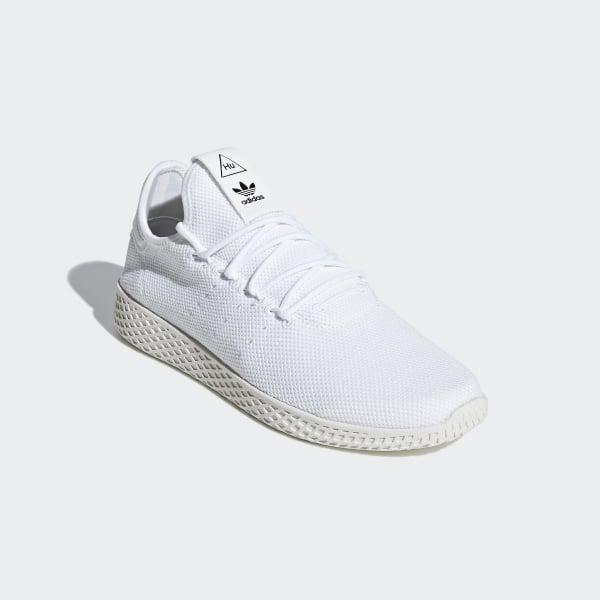 scarpe adidas philliam william
