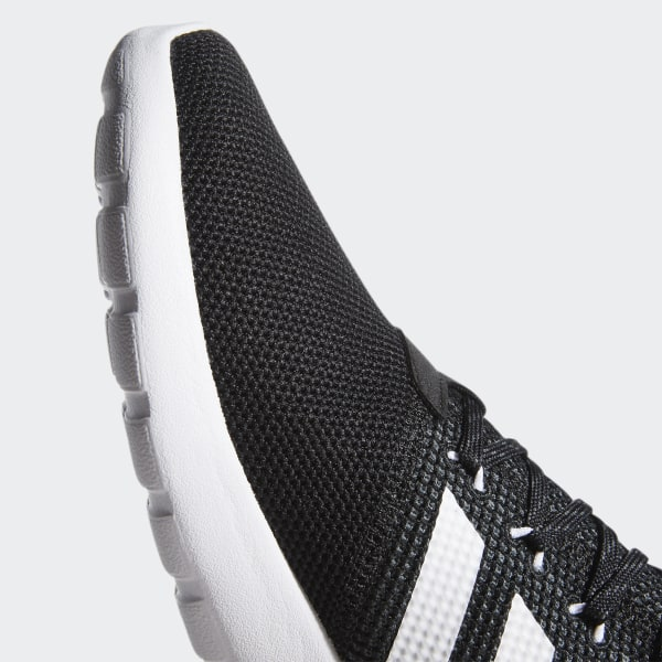 313d71033a adidas Lite Racer RBN Shoes - Black | adidas US