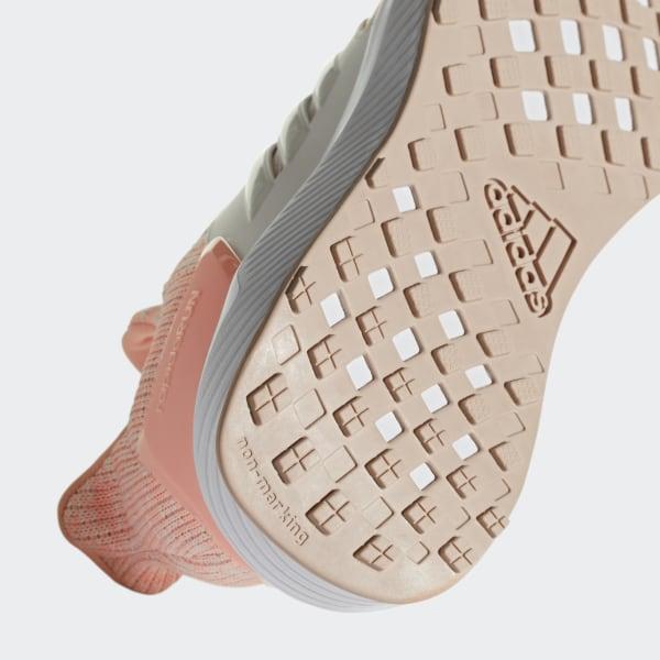 adidas RapidaRun Knit Skor Rosa adidas Sweden    adidas RapidaRun Knit Skor Rosa   title=          adidas Sweden