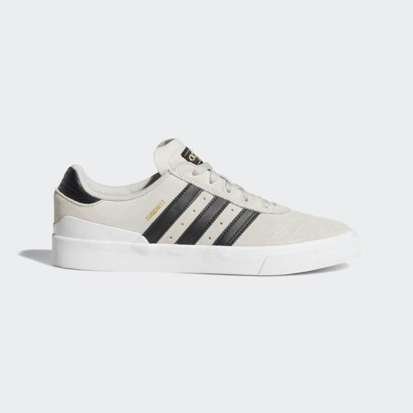 529ed8a9cb adidas Busenitz Vulc Shoes - White | adidas US